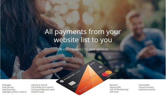 dating website trends gratis online dating hjemmesider ingen kreditkort