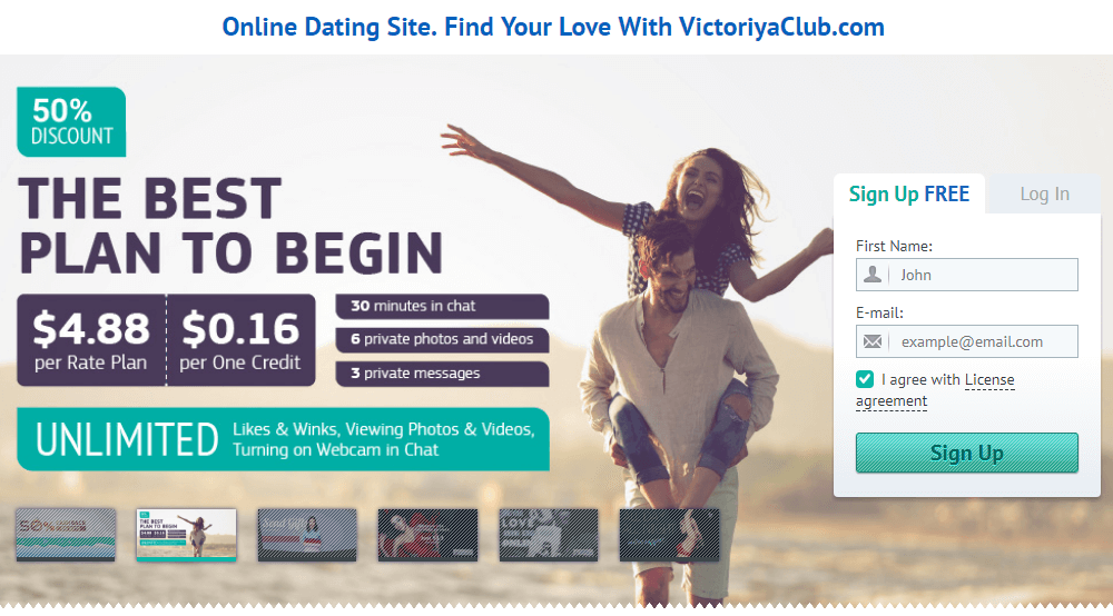 PG Dating Pro Experts: Site review