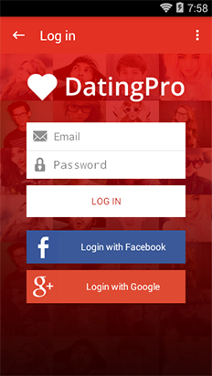 boost mobile dating sites