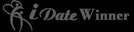 iDate2018