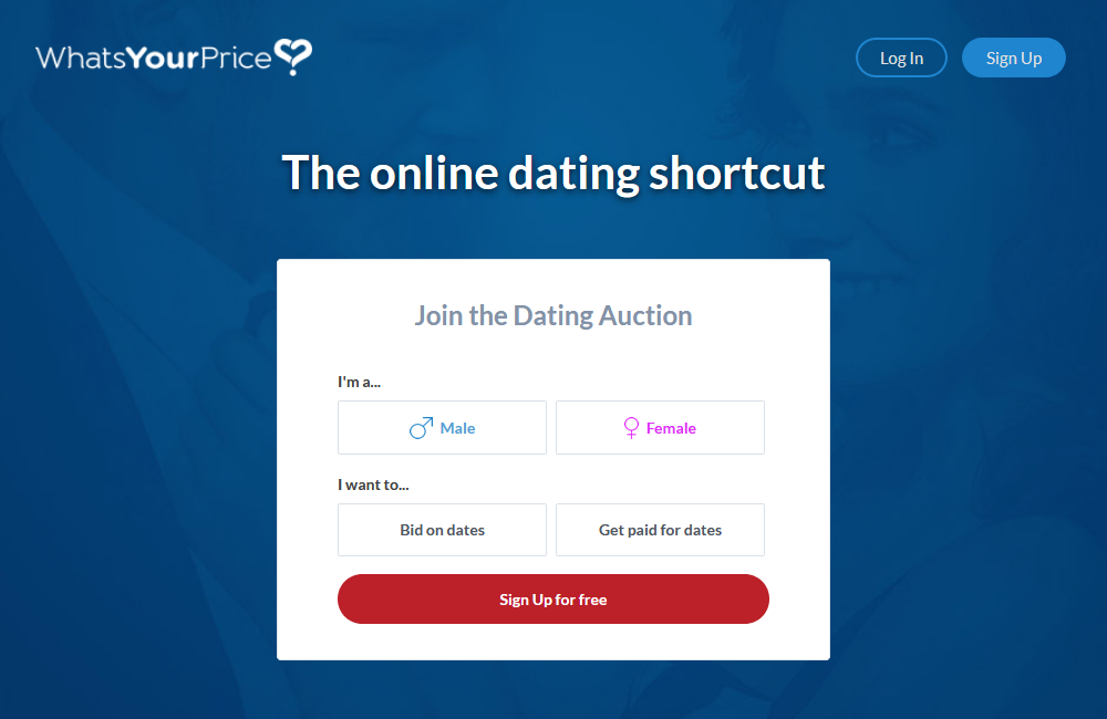 PG Dating Pro: Dating site reviewed by experts