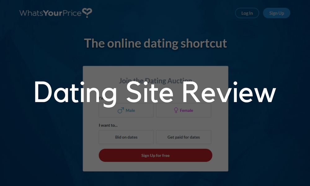 Dating site admin panel google 9