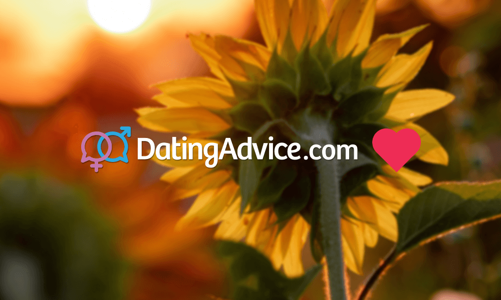 Dating Pro is featured in DatingAdvice