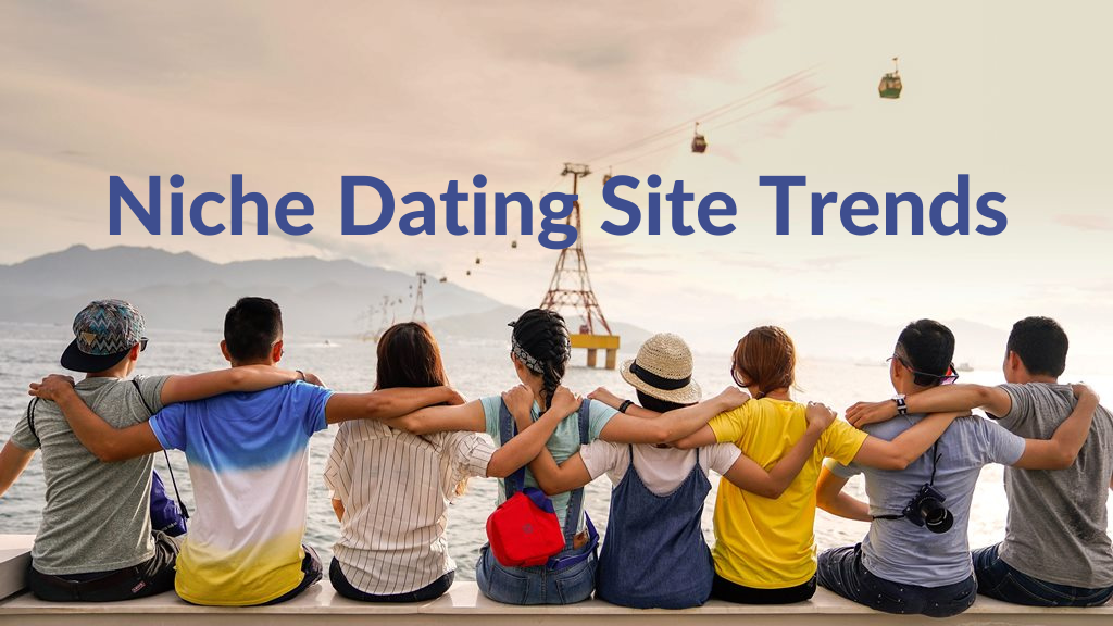 Niche Dating Sites